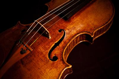 05-06-15_violin-studio