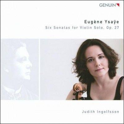 eugsne-ysaye-six-sonatas-for-violin-solo-op