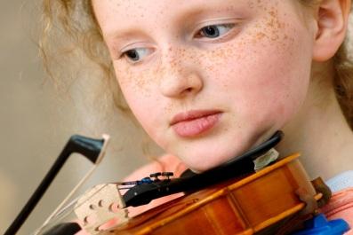 Violin-student1