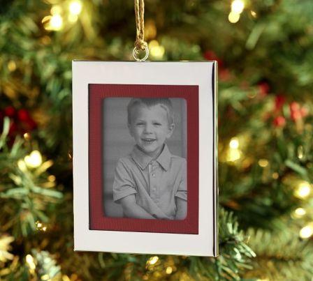 grosgrain-frame-ornament-o