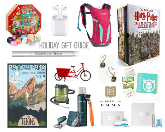 holiday gift guide-2