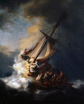 300px-Rembrandt_Christ_in_the_Storm_on_the_Lake_of_Galilee