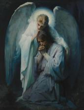 agony-in-the-garden-by-frans-schwartz-1898-3-frans-schwartz