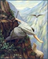 alford-u-soord-parable-of-the-lost-sheep