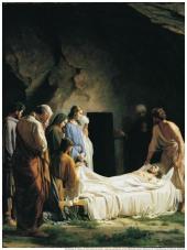 burial_of_jesus
