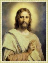 christ-at-33smgoldleaf2_fotor