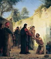 jesus-healing-the-blind-bloch-634622-print-do-not-copy